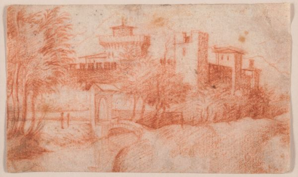 FJK 054 Giorgione