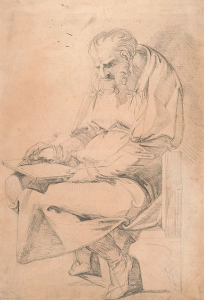FJK 049 Füssli Johann Heinrich