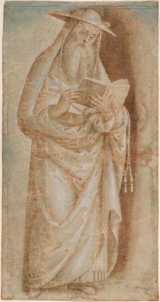 FJK 094 Pietro Perugino et G.B. Caporali