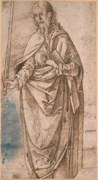 FJK 082 Maître d'Ombrie