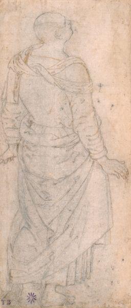 FJK 095 Pietro Perugino