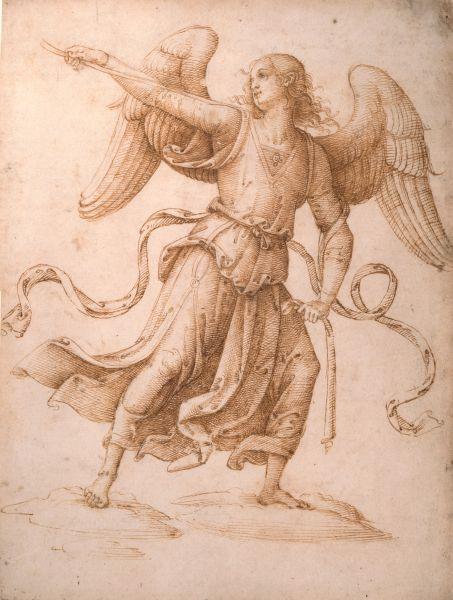 FJK 093 Pietro Perugino