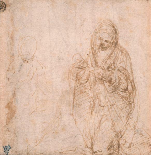 FJK 092 Piero Di Cosimo